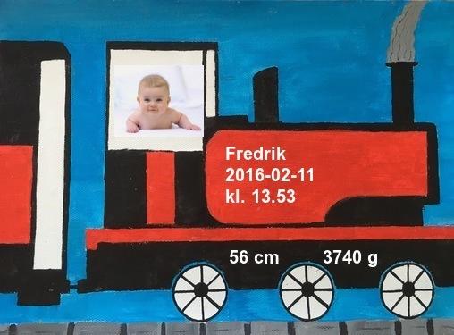 doptavla-lilla-tåget