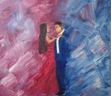 Lets-dance-2