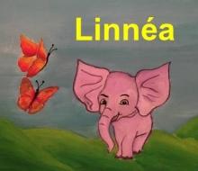 Namntavla-elefant-babis-