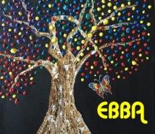 regnbågsträdet-namntavla