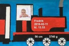 lilla-tåget